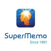 SuperMemo_logo_podstawowe_cmyk