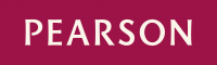 Pearson_Without_Strapline_Purple_RGB_HiRes
